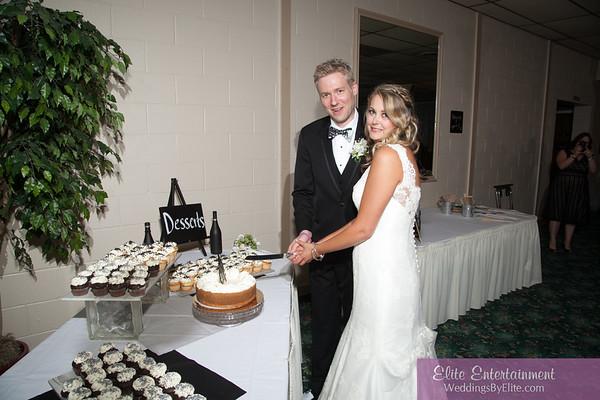 9/24/16 Makowski Wedding Proofs_EW