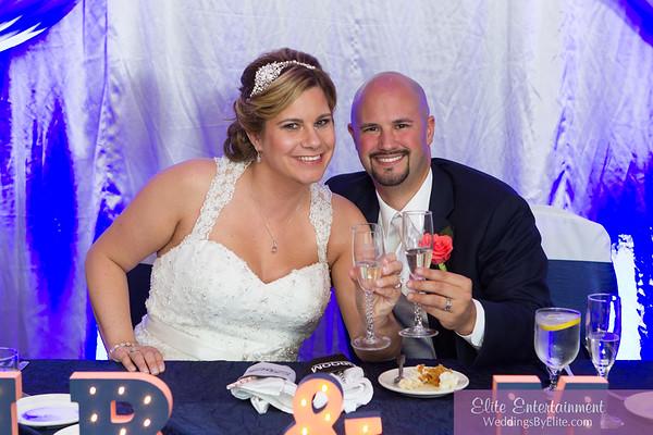 9/24/16 Marion Wedding Proofs_KS