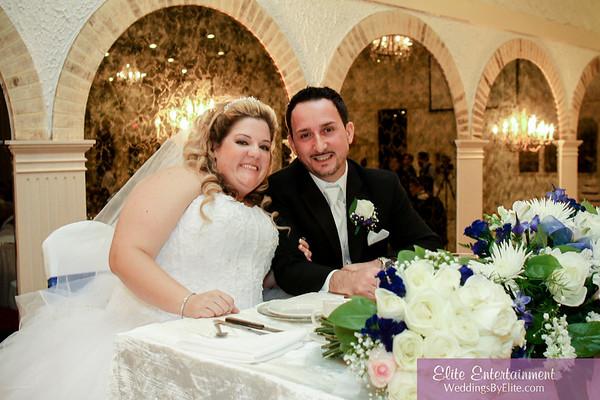 9/24/16 Prekaj Wedding Proofs_JD