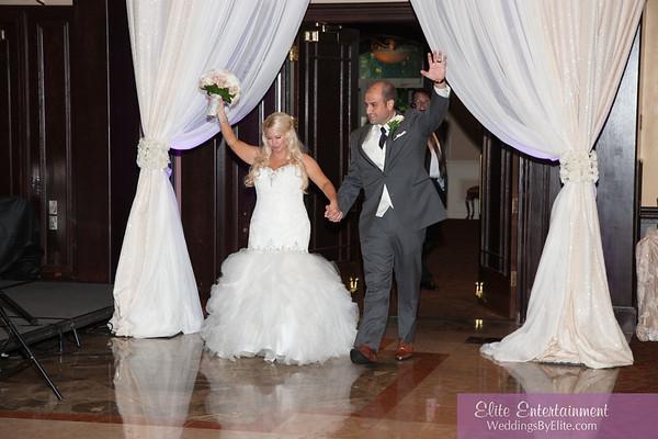 9/24/16 Quartana Wedding Proofs_SG