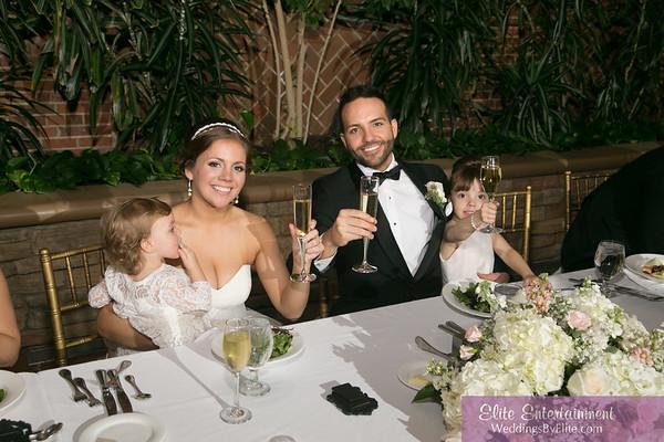 11/4/16 Iatonna Wedding Proofs_SG