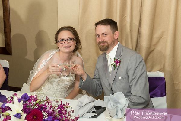 10/07/17 Baur Wedding Proofs_SG
