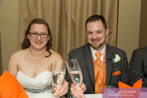 10/13/17 Checkle Wedding Proofs_AK