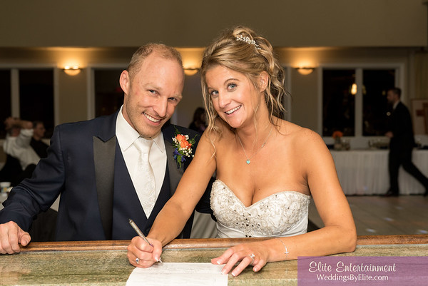10/13/17 Coppens Wedding Proofs_DS