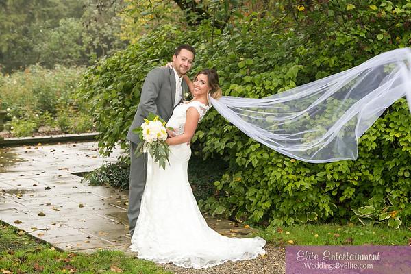 10/14/17 Crawford Wedding Proofs_SG