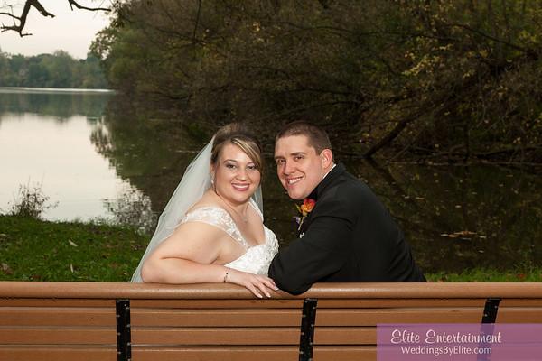 10/14/17 Stump Wedding Proofs_EW