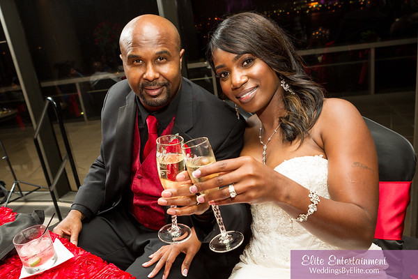 10/14/17 Purifoy Wedding Proofs_KS