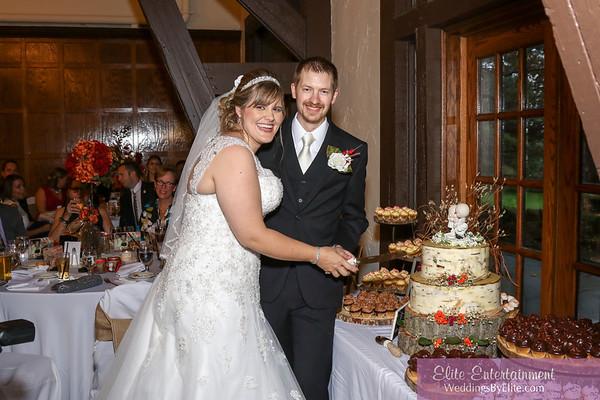 10/14/17 Sherman Wedding Proofs_JD