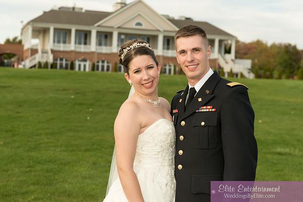 10/21/17 Baughan Wedding Proofs_MA
