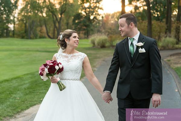 10/21/17 Howe Wedding Proofs_DS