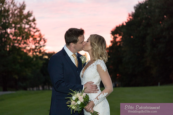 10/21/17 Shea Wedding Proofs_KK