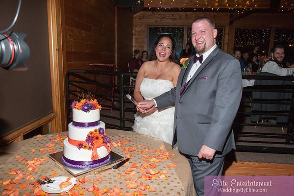 10/21/17 Zinn Wedding Proofs_KR