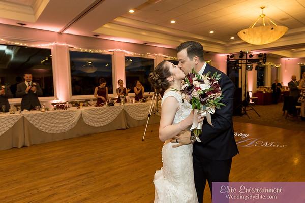 10/27/17 Adani Wedding Proofs_DS