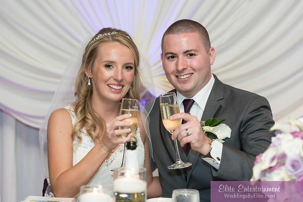 10/7/17 Hemond Wedding Proofs_DS