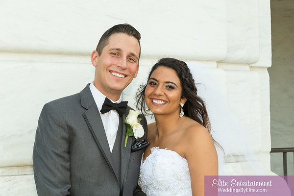10/7/17 Zak Wedding Proofs_AK