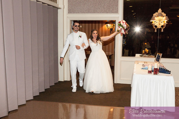 11/04/17 Grillo Wedding Proofs_KR