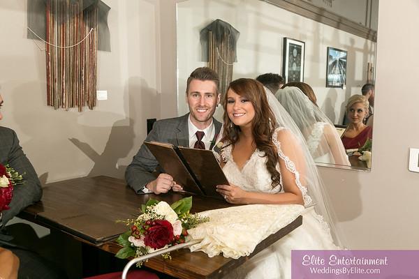 11/04/17 Thoel Wedding Proofs_SG
