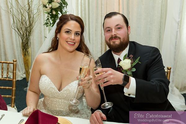 11/10/17 Rocco Wedding Proofs_KS