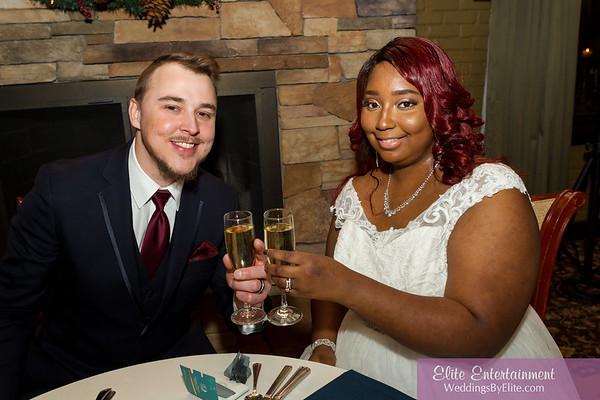 11/17/17 Bollerud Wedding Proofs_KS