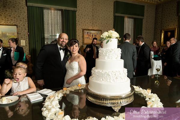 11/18/17 Szczesny Wedding Proofs_FA