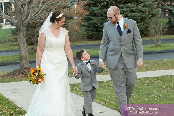 11/24/17 Young Wedding Proofs_EW