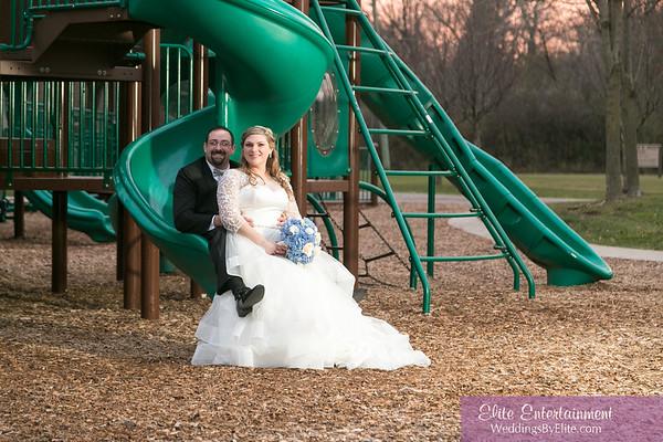 12/02/17 Scheenks Wedding Proofs_SG
