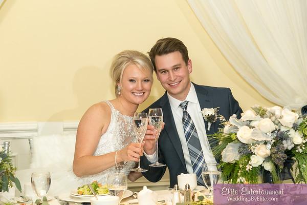 12/09/17 Willer Wedding Proofs_SG