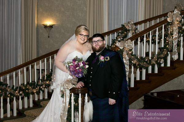 11/24/18 Langhorn Wedding Proofs_JD