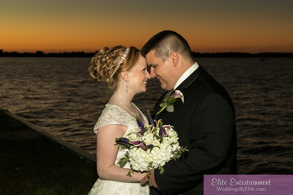 9/16/18 Dub Wedding Proofs_KK