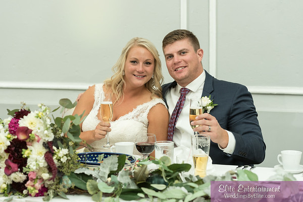 9/21/18 Bekkala Wedding Proofs_DS