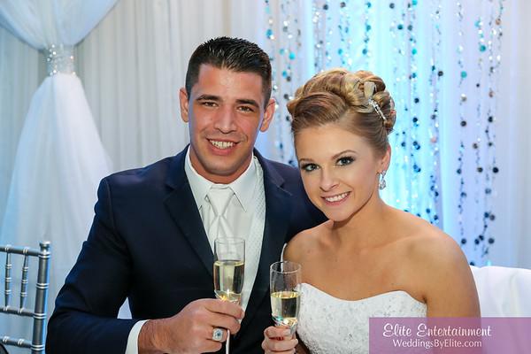 1/18/19 Serra Wedding Proofs_HV