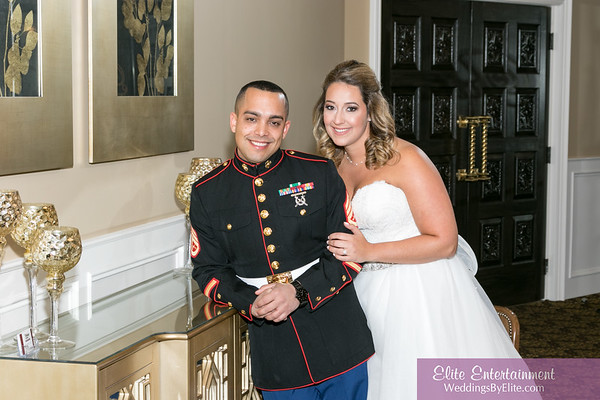1/19/19 Mendoza Wedding Proofs_JD