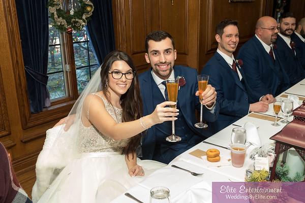 1/5/19 Stallard Wedding Proofs_SG