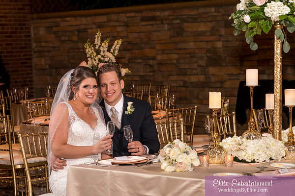 2/1/19 Flemming Wedding Proofs_SG