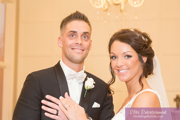 2/16/19 Nadolski Wedding Proofs_AK