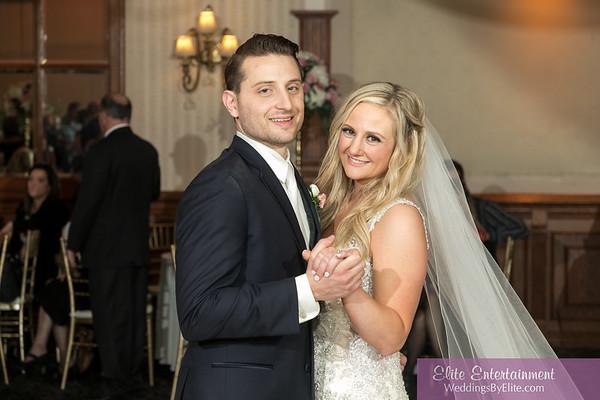 2/23/19 Demopolis Wedding Proofs_SG
