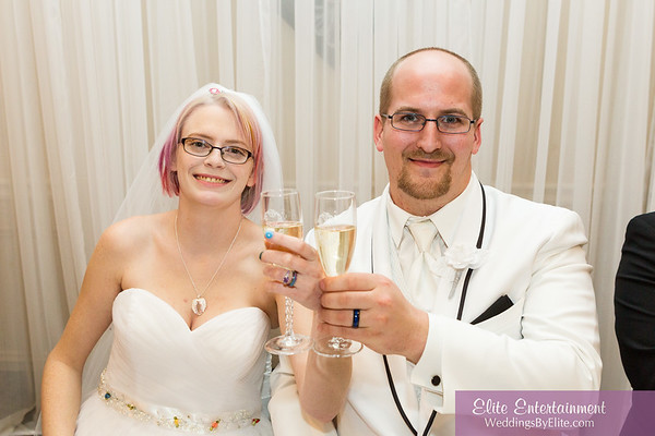 2/23/19 Knauf Wedding Proofs_KS