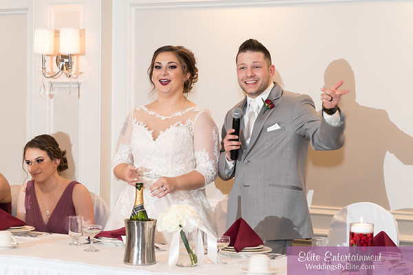 2/9/19 Branch Wedding Proofs_SG