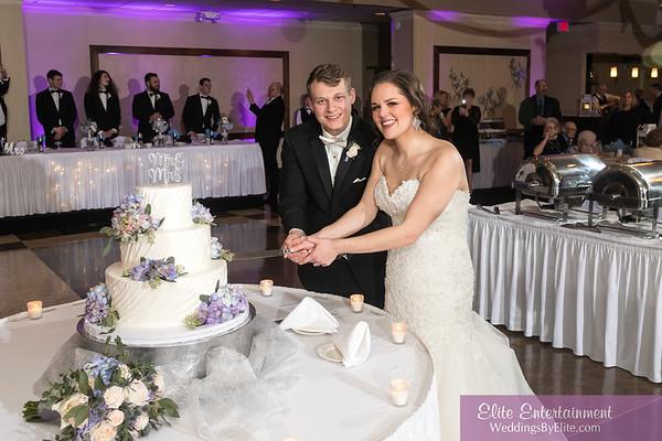 3/2/19 Stark Wedding Proofs_SG