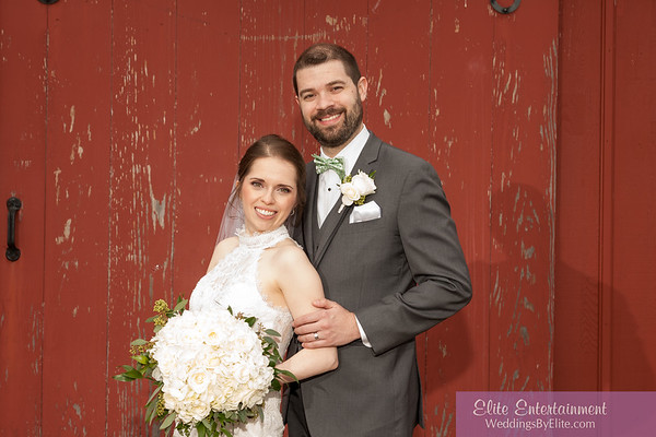 03/24/19 Gray Wedding Proofs_EW