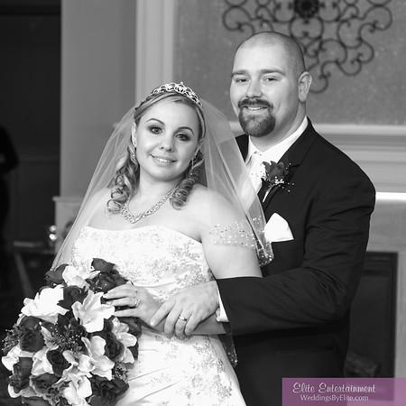 3/8/19 Mogielski Wedding Proofs_SG