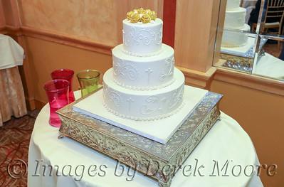 0012-WeddingReception