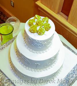 0014-WeddingReception