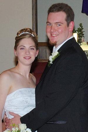 Mastbrook Wedding Reception