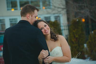 Brittany & Ryan--510