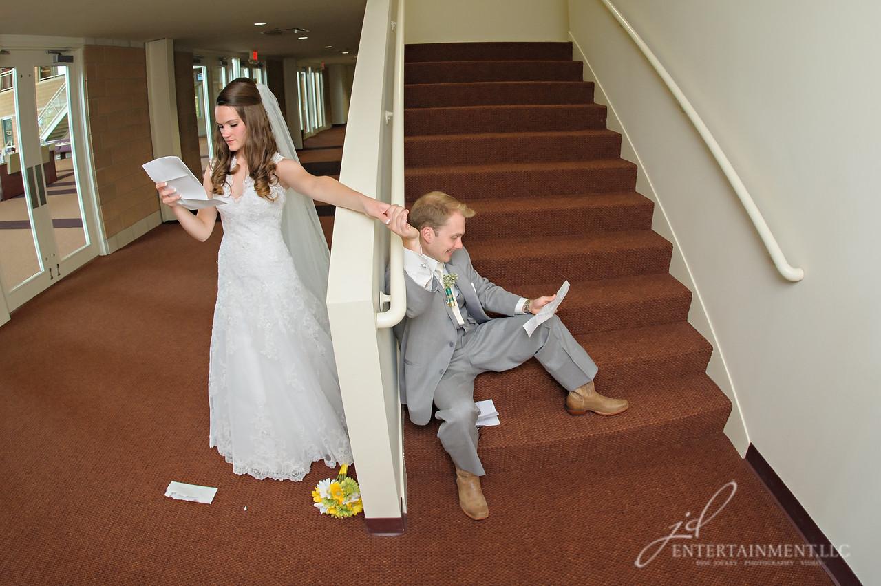 JSP-08-15-14_Wedding-0152
