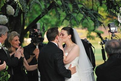 Wedding Sample Shots