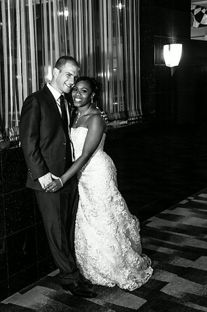 Rachelle and Adam Wedding Proofs