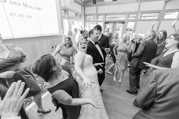 Burlington-VT-Wedding-Photography-UVM-Alumni-House-750