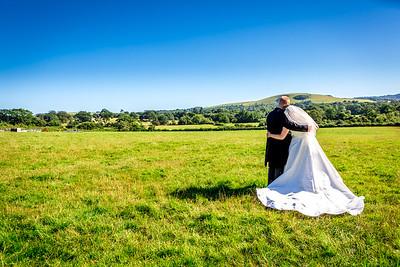 M&S_wedding-02979